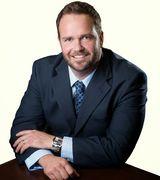 Brad Davis, Real Estate Pro in Roswell, NM
