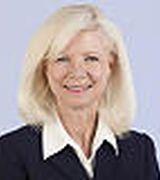 Sharon Mccollum, Agent in Albuquerque, NM