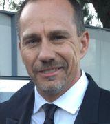 Robert Lewal…, Real Estate Pro in Palm Desert, CA