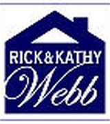 Kathy Webb, Real Estate Pro in Gilbert, AZ