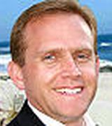 Dennis R OBr…, Real Estate Pro in Long Beach Township,...