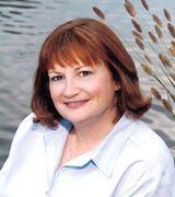 linda faber, Agent in Bethany Beach, DE