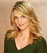 Andrea Pilot, Real Estate Agent in Los Angeles, CA