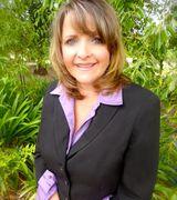 Joanne Santaella, Real Estate Agent in Loomis, FL
