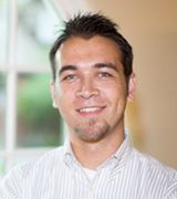 Nicholas  Kellogg, Real Estate Agent in Fair Oaks, CA