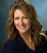 Janice Stupin, Real Estate Agent in Hacienda Heights, CA