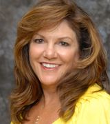 Lorraine Sharpe, Real Estate Agent in Clifton Park, NY