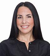 Irene M. Faj…, Real Estate Pro in Miami, FL