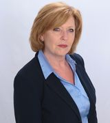 Catherine Lacey Cusano, Agent in Middletown, NJ