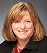 Trish Graham, Real Estate Pro in Town of Brewster, MA