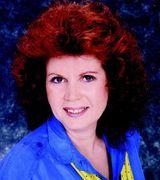 Joyce Hender…, Real Estate Pro in Bethany Beach, DE