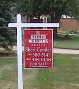 Sheri Conder, Real Estate Pro in Northville, MI