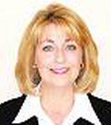 Stephanie B. Hemond, Agent in Brookhaven, GA