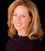 Kimberley Ha…, Real Estate Pro in Fort Collins, CO