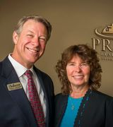 Mark & Sharon…, Real Estate Pro in Clovis, CA