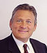 Arthur Cirignani, Agent in Chicago, IL