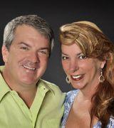 Jody and Dan…, Real Estate Pro in Saint  Petersburg, FL