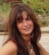 Diane Fitzsimmons, Real Estate Agent in Phoenix, AZ