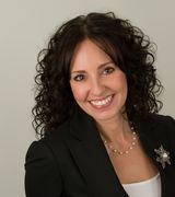 Stacy Watson, Real Estate Agent in Westlake, OH