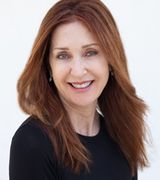 Sandi Jacoby, Real Estate Pro in Los Angeles, CA