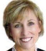 Sandra Jones, Agent in Baton Rouge, LA