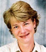Maria Moreland, Real Estate Agent in Corona, CA