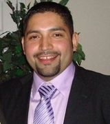 Franky Mauri…, Real Estate Pro in Eagle Pass, TX