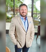 Micah Harper, Real Estate Pro in San Antonio, TX