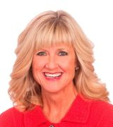 Tami Holmes, Real Estate Agent in Minneapolis, MN