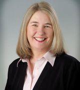 Jeanne Kozak, Real Estate Pro in Martinsburg, WV
