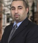 Anand Dharaw…, Real Estate Pro in New York, NY