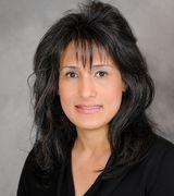 Heba Rayan, Real Estate Pro in Danville, CA