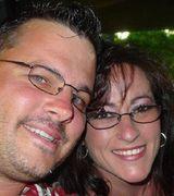 Dean & Karen…, Real Estate Pro in Brentwood, TN