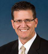 Michael Reed, Real Estate Pro in El Dorado Hills, CA