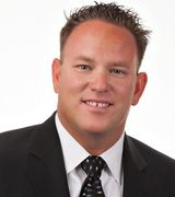 Mike Bjorkman, Real Estate Agent in Valencia, CA
