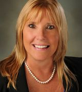 Kathleen Genovese, Real Estate Agent in Cold Spring Harbor, NY