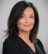 Anna Giuliani, Real Estate Agent in East Brunswick, NJ