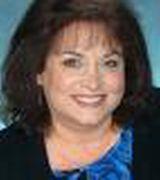 Mary Thomas, Agent