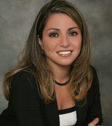 Maria Larrain, Agent in Vineland, NJ