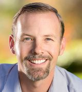 Profile picture for Scott Leonhard