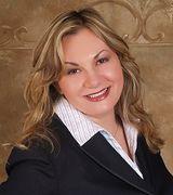 Yvette Horne, Real Estate Agent in North Brunswick, NJ