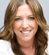 Nichole Mill…, Real Estate Pro in Plymouth, MN