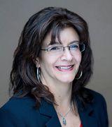 Profile picture for Renee Wiggins
