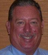 Paul Cohn, Real Estate Agent in Lake Worth, FL