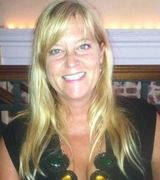 Gerri Sandford, Agent in folly beach, SC