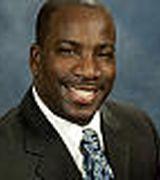 Harold Deloa…, Real Estate Pro in Exton, PA