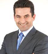 "Profile picture for Michael Gardner ""The Malibu Expert"""