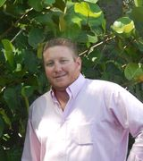 Yale Eichner, Real Estate Pro in Fort Lauderdale, FL
