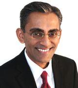 Georgie Ishaq, Real Estate Pro in Orlando, FL