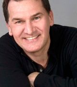 Joe Zaja, Real Estate Pro in Chicago, IL